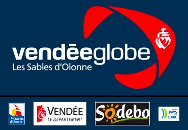 vendée globe carte interactive Tracking Vendée Globe 2016 2017